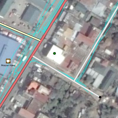 File:Bing now aligned and traced in GMA, Cavite.jpg