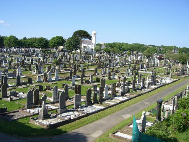 File:Cemetery-photo.JPG