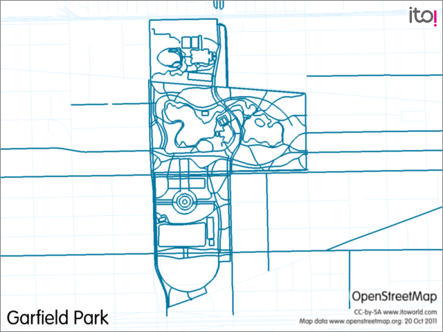 File:GarfieldPark.png