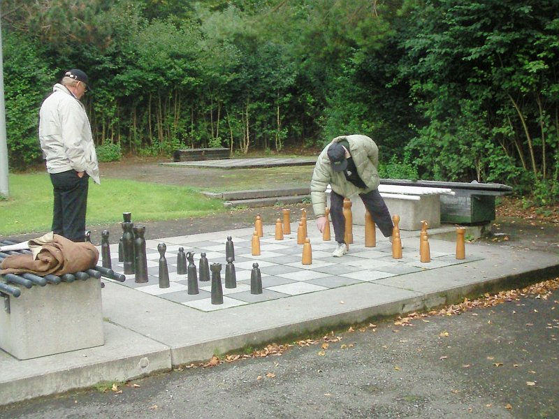 File:OutdoorChess.jpg