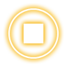 File:ENAiKOON-Keypad-Mapper-3-icon-record-stop.png