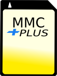 File:MultiMediaCard.png