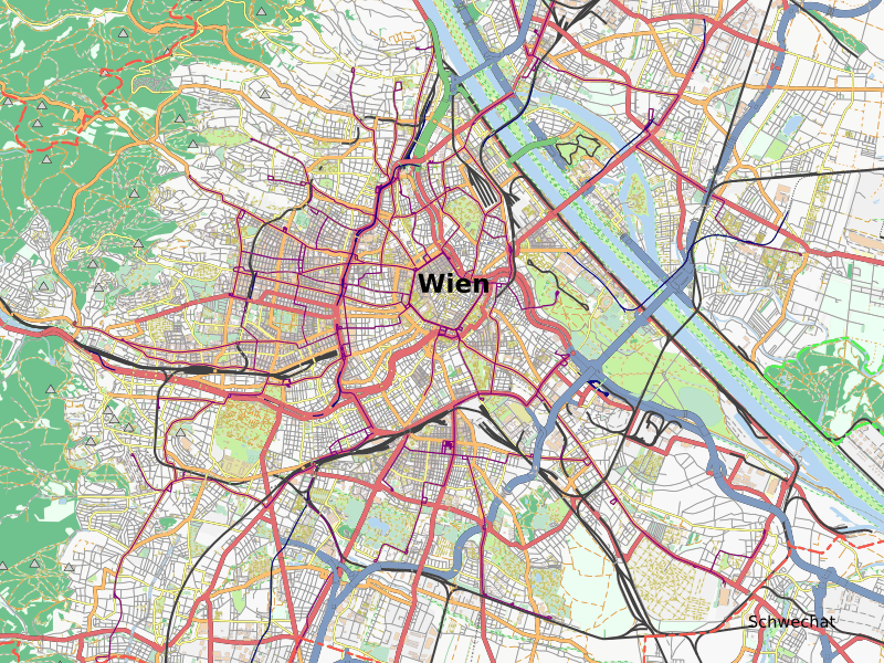 File:Vienna-2010-12-06.png