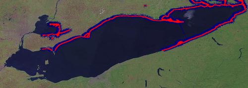 File:LakeErieInProgress.png
