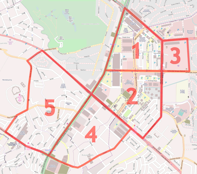 File:Ortigas-Mandaluyong Mapping Party Slices.PNG