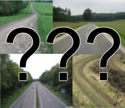 File:Road.png