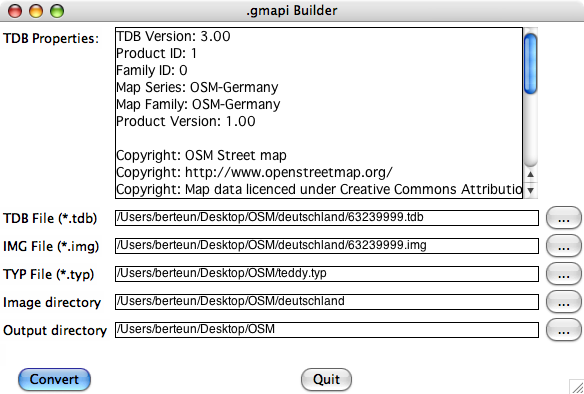 File:Gmapibuilder tdb selected with typ file.png