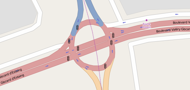 File:Througabout example strange highway combination.png