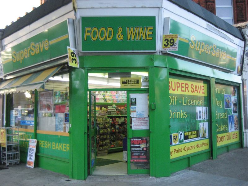File:Food and wine shop.jpg