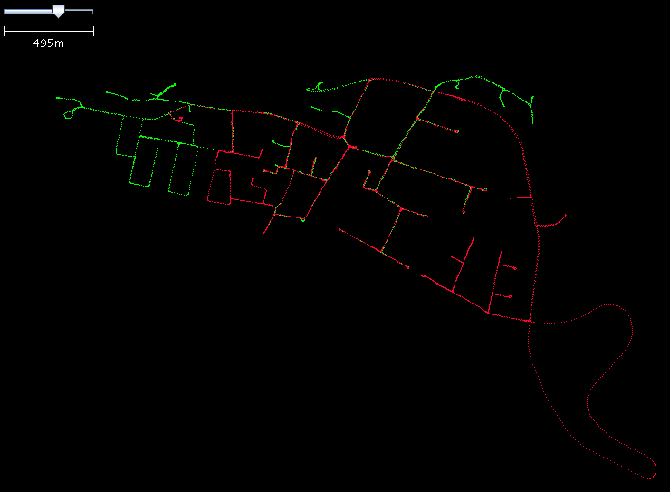 File:Noordhoek mapping party gps.png