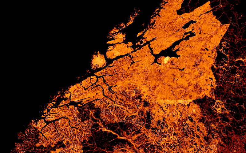 File:OSM-node-density-map-UHD-crop-2016.png