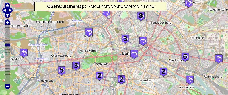 File:OpenCuisineMap screenshot.png