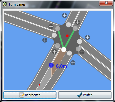 File:Turnlanes gui.png