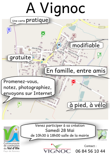 File:Cartopartie280511.png