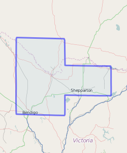 File:Echuca Shepparton NearMap March 5 2010.png