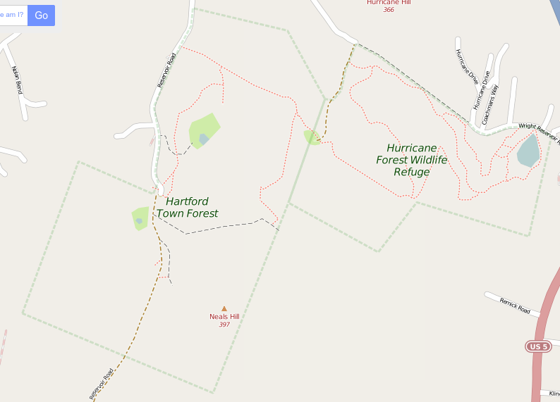 Hartford-forests.png