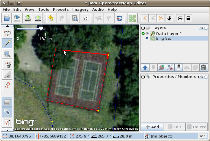 File:JOSM mapping tennis courts.png
