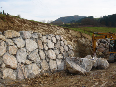 File:Retaining wall.png