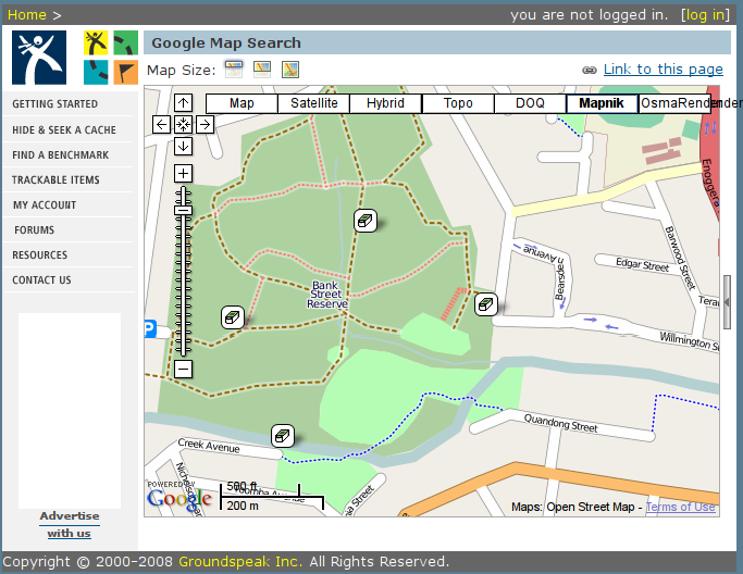 File:Geocaching with OSMify.png