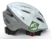 File:Casco mini.jpeg