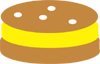 File:Icon-amenity fast food.png