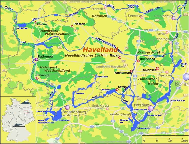 File:Havelland.jpeg