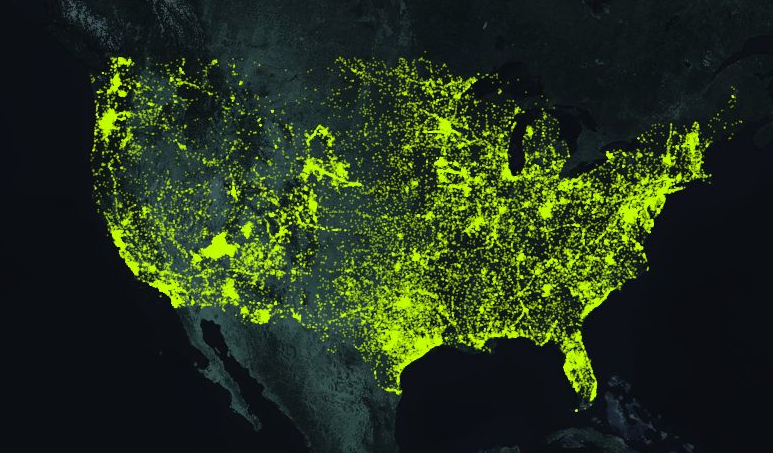 File:Top 50 mappers in the US 2013.png