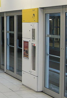 File:Emergency phone subway rennes.jpg