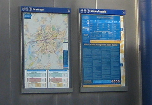 File:Info subway rennes.jpg