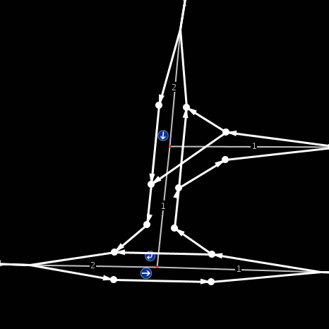GraphView_example_offset.png