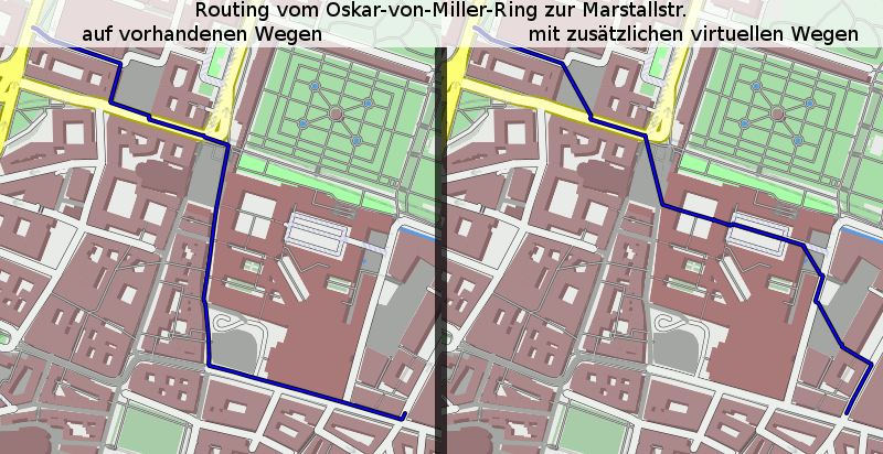 Maxbe flaechenrouting vergleich.png