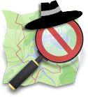 File:Stop-black-hat-seo-osm.png