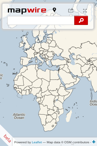 File:Mapwire screenshot.png