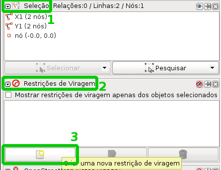 Tutorial-restricoes-03-criacao-02-paineis-botoes.png