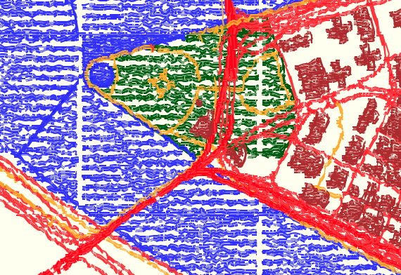 File:Crayon map style.png