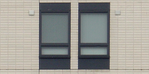 File:FI20B7 WallWithWindowPanelHouse0001.jpg