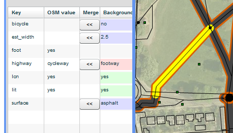 File:Potlatch 2 merging tool beta feedback screenshot 3.png