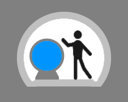 File:Waterway pipeline in tunnel.png