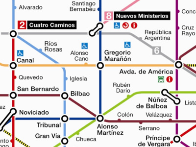File:Madrid metro detail.jpg