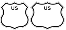 File:US-shields-ca.png