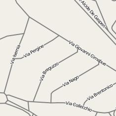 Mapnik/Rendering OSM XML data directly - OpenStreetMap Wiki