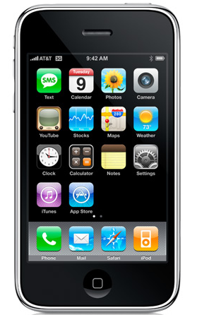 File:Iphone3g.png