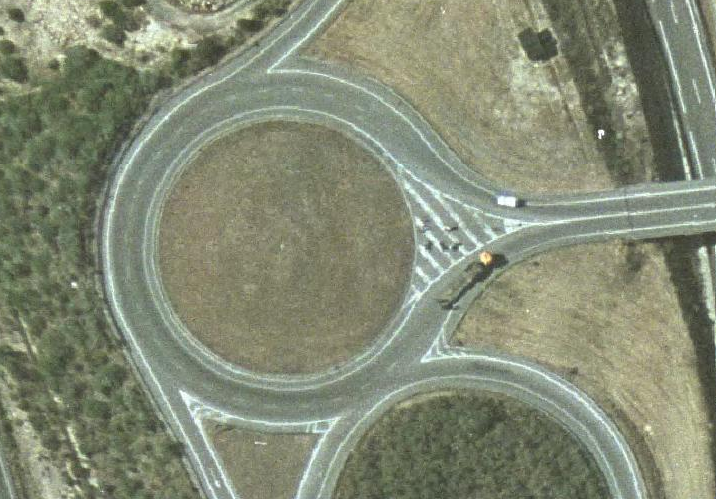 File:Junction raindrop aerial.png