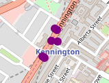 File:London public transport tagging scheme - Map Challenges - Entrance Example 01.png