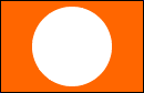 Punkt Orange2.png