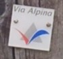 Signpost via alpina cropped.jpg