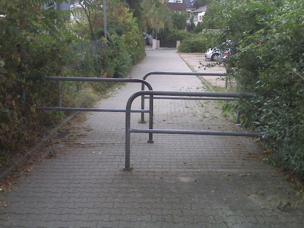 File:Barrier1.jpg