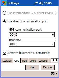 File:OSMTracker setting GPS.jpg