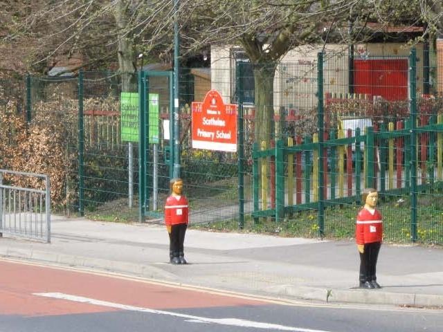 File:School sentries.jpg