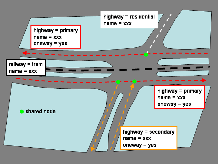 File:Map A Junction 2.PNG